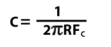 C Formula