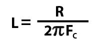 L Formula