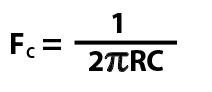 fc_formula