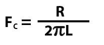 fc_formula_L