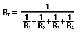 parallel_formula_web